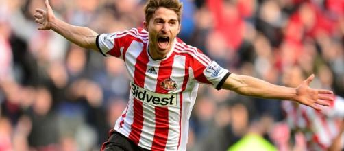 Borini could leave Liverpool FC on season-long Sunderland loan ... - liverpoolecho.co.uk