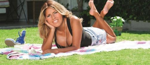Chabelita Pantoja, la hija más sincera de Isabel Pantoja - lecturas.com