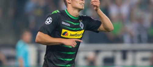 Chelsea transfer news: Thorgan Hazard could be heading back to ... - thesun.co.uk