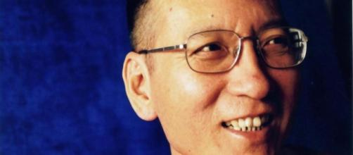 Chinese Nobel Peace laureate Liu Xiaobo released from prison (Image Credit: bostonglobe.com)