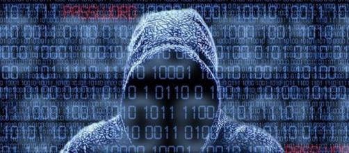 Cyberattaque géante : une attaque majeure a paralysé le web ... - gentside.com