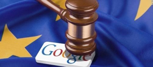 EU slaps Google with record $2.7 billion fine - Jun. 27, 2017 - cnn.com