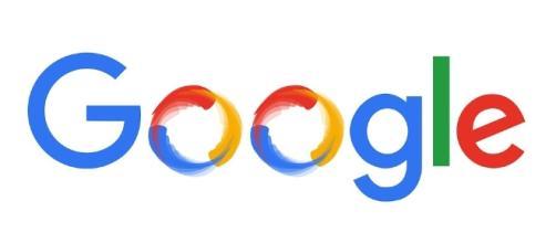 Google new logo - via Pixabay.