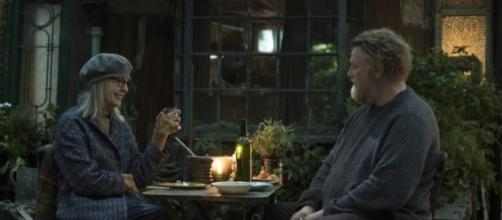 Hampstead review – Image courtesy of BrillFilms - brillfilms.com