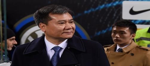 Inter, sfida al Liverpool per un giocatore del Psg
