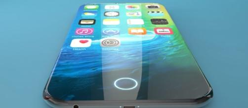 iPhone 8: Everything we currently know about this year's iPhone ... - 9to5mac.com