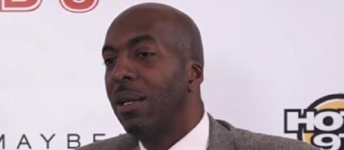 John Salley believes that Cavaliers superstar LeBron James will retire in 2018 – wblsfm1075 via YouTube