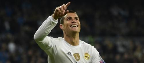 Juve, clamoroso colpo Ronaldo? I dettagli