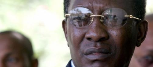 Le Président Idriss Déby du Tachad interpelle ses partenaires du G5 Sahel et l'Occident dans la lutte contre le terrorisme