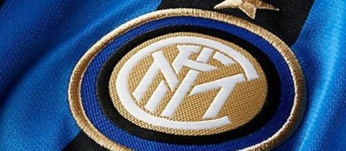 L'Inter prova a soffiare un obiettivo alla Juve.