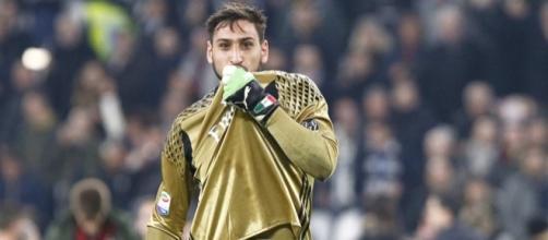 Milan, ultimissime notizie calciomercato ad oggi, mercoledì 28 giugno 2017 - ilsole24ore.com