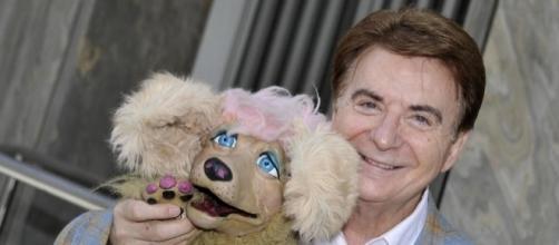 Morto Paolo Limiti, uno dei più grandi divulgatori della televisione italiana