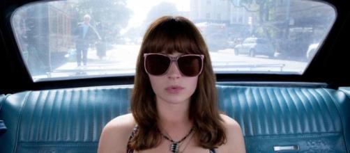 Netflix Cancels 'Girlboss' - Wochit via Youtube