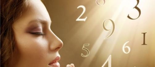 O horário do nascimento revela características impressionantes (Foto: Reprodução)