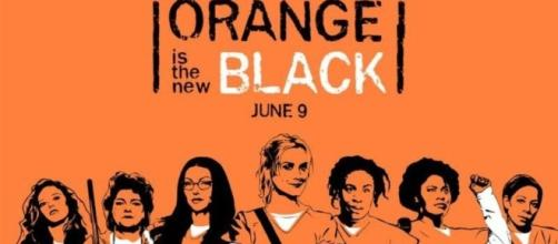 Orange is the new Black | Recensione - stagione 5 - mangaforever.net