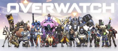 Overwatch will not be getting underwater stages for now - gamerant.com