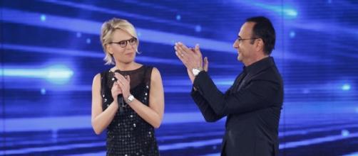 Palinsesti Mediaset autunno 2017