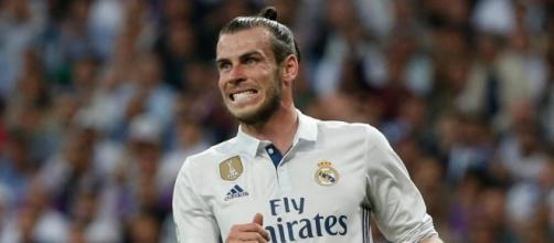Real Madrid: Bale va-t-il partir ou rester? La décision est prise!
