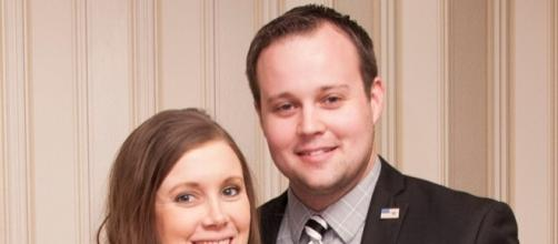 Scandal-hit Josh Duggar may not be making a 'Counting On' comeback after all - Duggar Family Official Facebook