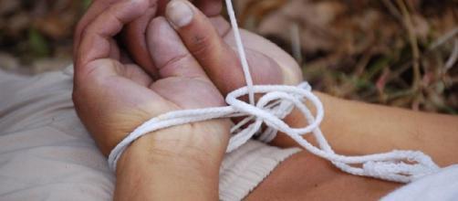 Senado aprueba ley contra la tortura | ORO :: Organización ... - com.mx