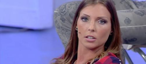 Tara Gabrieletto chiude la sua pagina Facebook - gossipland.it