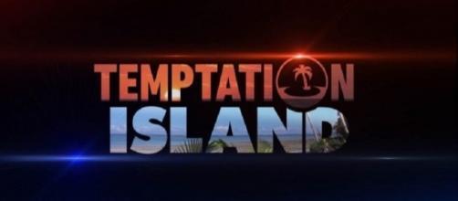 Temptation Island 2017, Anticipazioni seconda puntata: Coppie in ... - webmagazine24.it
