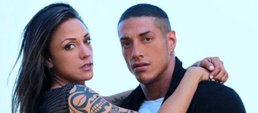 Temptation Island, Francesco e Selvaggia si sposano?