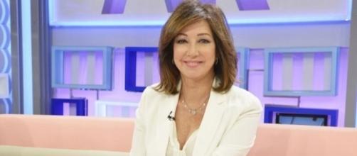 Tensión por el presunto estafador de Ibiza en El programa de Ana Rosa