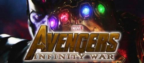The Avengers: Infinity War Said To Have Begun Filming - Cosmic ... - cosmicbooknews.com