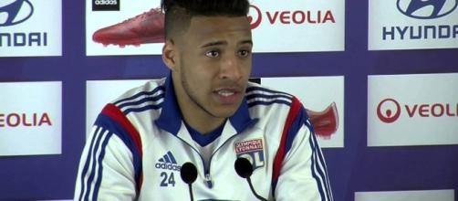 """Tolisso: """"La Juve non ha mai fatto un'offerta ufficiale all'Olympique Lione"""""""