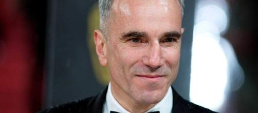 World's greatest living actor Daniel Day-Lewis turns 60 today- The ... - newindianexpress.com