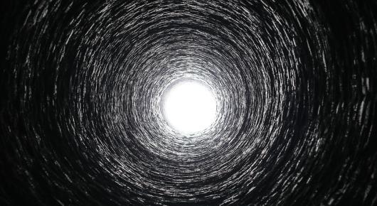 7 dicas para sair do fundo do poço