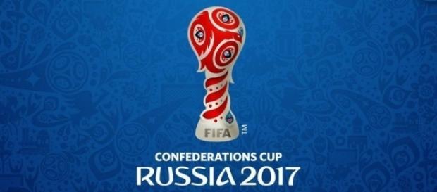 Alemanha e México jogam o acesso à final da Taça das Confederações