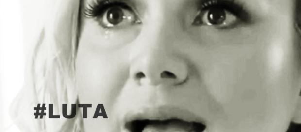 Apresentadora Eliana voltará a ser internada (Foto: Google)