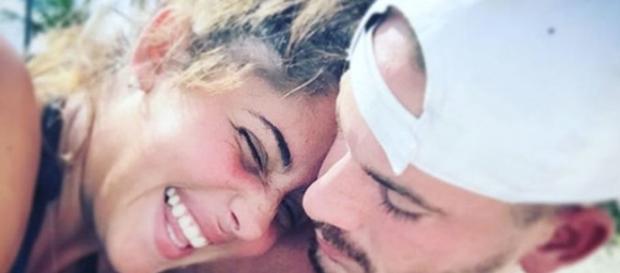 Coralie Porrovecchio et Raphaël de nouveau en couple dans Les Vacances des Anges 2