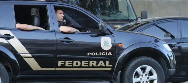Ex-governanta de Sérgio Cabral prestou depoimento à PF