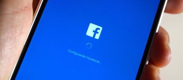 Facebook working on a new video creation app / Photo via Eduardo Woo, Flickr