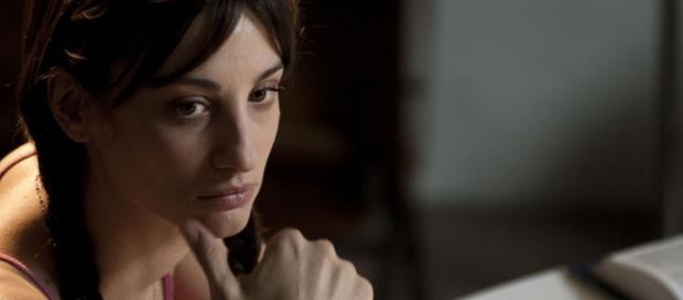 Francesca Inaudi è la protagonista di 'Ninna nanna' | MYmovies - mymovies.it
