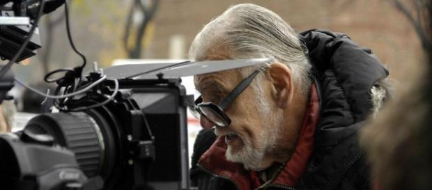 George Romero prépare une série sur des zombies ! (22 Mai - commeaucinema.com