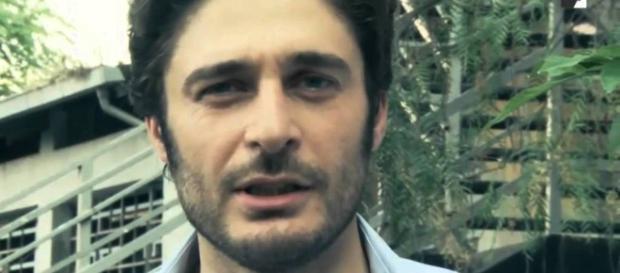 L'allieva || Sul set con Lino Guanciale, Dario Aita e Alessandra ... - youtube.com