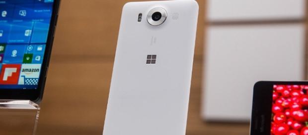 Microsoft Surface Phone 2016 Release Date, Specs, Price: Microsoft ... - scienceworldreport.com