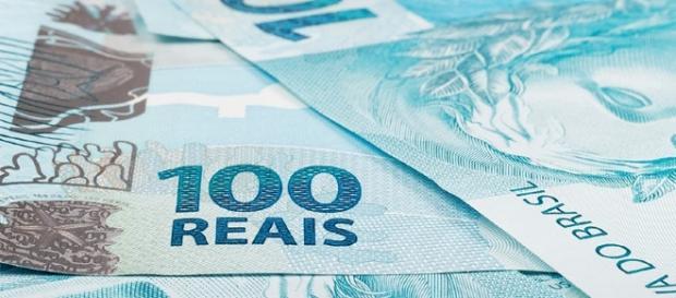 O valor do PIS pode chegar a R$ 937,00. ( Foto: Reprodução)