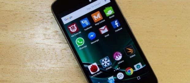 Outros aplicativos vem ganhando maior visibilidade no nicho