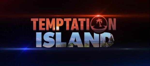 Temptation Island.....la seconda puntata