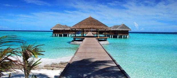 Viaggiare e spendere poco, la classifica delle mete migliori dello studio IG