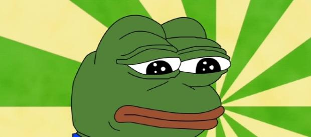 Pepe The Frog Creator Making New Comic To Prove Meme Is Not A Hate