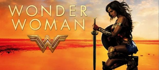 "Wonder Woman no es tan ""wonder"" como nos creíamos"