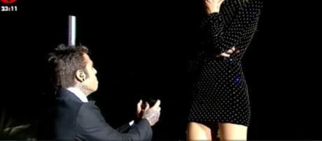 Matrimonio Fedez - Ferragni, tensioni in famiglia: la mamma di lui ... - today.it