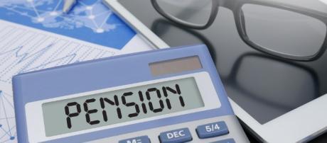 Pensioni quota 41 ultime notizie