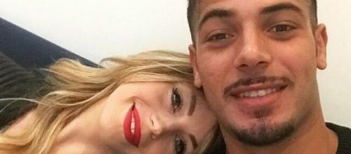 Aldo e Alessia | Uomini e Donne | Gossip News ( Foto Instagram)